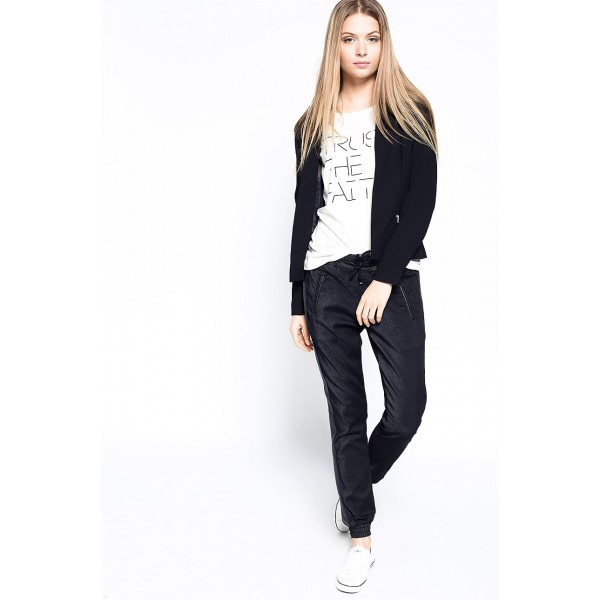 http://www.mnm.si/781-thickbox_default/športne-hlače.jpg